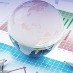 6個投資組合方法  保你安心退休