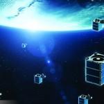 3D列印衛星航向外太空