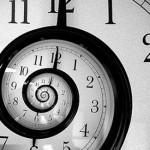 「時光旅行」有可能嗎?