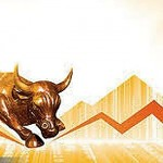 中國股市要轉牛了嗎?