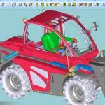 3D列印目前缺乏友善的使用者軟體