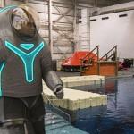 美國國家航空暨太空總署 推出3D列印的 Z2太空服系列