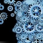 智慧財產權律師:為何3D列印將導致炙熱的戰爭