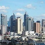 菲律賓退休基金  預計出售資產以提高利潤