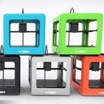 2014年該買台3D列印機嗎?