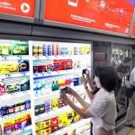 O2O應用 消費者最愛「QR Code掃碼購物」