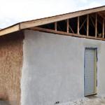 生態環境友好的沙包建築來自3D列印