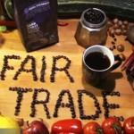 在食品安全出包之後 你或許該考慮「公平貿易」