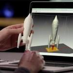 Adobe 針對Photoshop CC 發表新3D列印功能