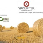 社會創新「Npulp農業秸稈利用技術」12年有成