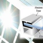 淺談太陽光電的技術發展2