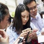 天價也不能阻止中國人購買iPhone