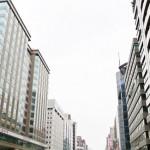 松山線通車 房價飆漲2成、租金翻倍?