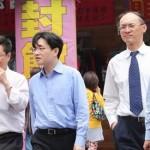 明年會加薪嗎? 台灣調薪亞洲倒數第二