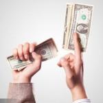 創業資金何處尋? 群眾募資力量大