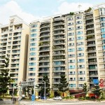 房地合一稅效應:近2成屋主想賣屋獲利、資產重配置