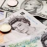 諾貝爾經濟學獎得主韓森:日歐貨幣政策有隱憂