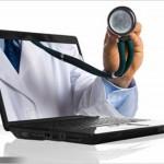 用藥記錄e化 減少醫療浪費及糾紛