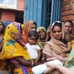 印度僅2%婦女使用衛生棉