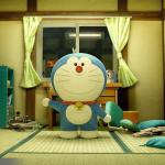 動漫年產值破百億美元的日本