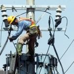 電價回饋  應盡速建立合理公式
