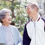 婚姻懲罰稅取消 今年報稅適用
