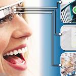 Google眼鏡停售! 砍掉重練?