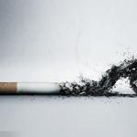 電子菸是否該納入菸害防制法?