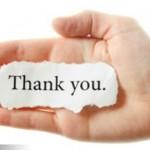 旅行的26個副作用─ A, Appreciation