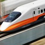 台灣能夠沒有高鐵嗎?(三)