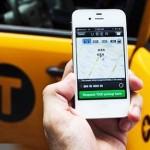 Uber「創新服務」引發眾怒?