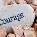 旅行的26個副作用-Courage