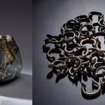 過年到故宮看200萬年前的非洲石器