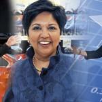 全球最有權力的三大女企業家 掌管超過3600億美元的企業