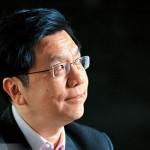 李開復:抱著舊的KPI,怎麼創新?