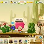 Kim HyungSoo—用手機遊戲號召玩家,為地球種下50萬棵樹