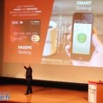 《Bank 3.0》金恩來台  未來銀行超乎想像