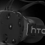 科技界未來的明星:虛擬實境
