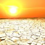 《劉三專欄》搶修節約用水的復古學分