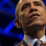 歐巴馬在新媒體版圖的攻城掠地(上)