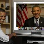 歐巴馬在新媒體版圖的攻城掠地(下)