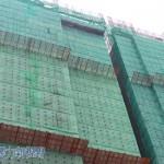 大巨蛋要拆 還有人敢投資台灣嗎?