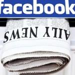 臉書最新「即時文章」:對出版商是仙丹還是毒藥?