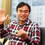 教窮鄉孩子打高球 從稻田拼出一片天─高爾夫球教練宋明峰和他的希望工程