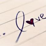 《活在愛中》似海情親不止息