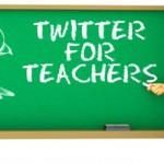 「#我希望我的老師知道」:美國 17 州教師自發參與的線上串聯與線下響應活動