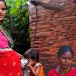 每人捐助一點點,就能拯救無數產婦和一個個小生命