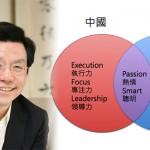 李開復—從策略、工具到人格特質,給台灣社會企業家的四大忠告