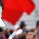民進黨智庫國防藍皮書 :成立資電作戰第四軍種