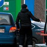 該回頭買能源基金了嗎?三大關鍵情勢  油價不會再崩盤